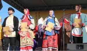 К Маргаритинской ярмарке приготовлены концерты и мастер-классы