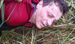 Чудовищное убийство в Ярославской области: отчим изнасиловал и расчленил двух девочек