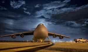Россия возобновляет прерванное из-за пандемии авиасообщение еще с четырьмя странами