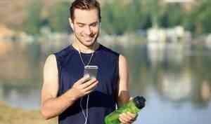 Tele2 запустила портал о здоровом образе жизни