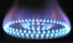 МЧС: эксперты прогнозируют рост числа взрывов бытового газа в Поморье