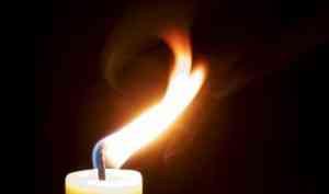 Житель Вилегодского района погиб при пожаре из-за соседа-алкоголика