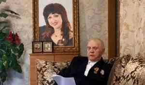«Даже извинений не принесли»: пожилой отец умершей в ДТП северодвинки не согласен с приговором