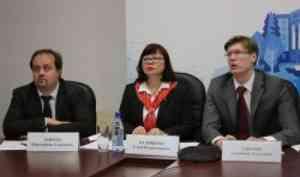 Ассоциация НАНОК примет активное участие в мероприятиях двухлетнего председательства РФ в Арктическом совете