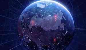 «Ростелеком» проведёт серию открытых обучающих мероприятий по информационной безопасности в 60 городах России
