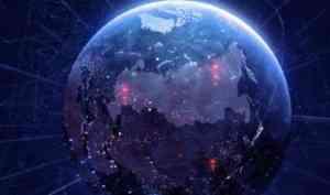 «КиберДрайв» «Ростелекома» проедет по 60 городам России