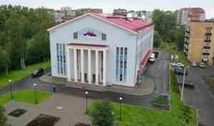 В ноябре в столице Поморья откроется уникальный научно-лабораторный комплекс РАН