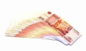 Предприниматели Поморья смогут получить компенсацию затрат на средства дезинфекции