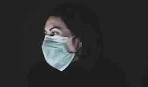 В Архангельской области подтверждено 232 смерти пациентов с COVID-19