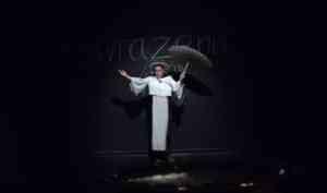 Актрисы из Архангельска стали победителями польского фестиваля