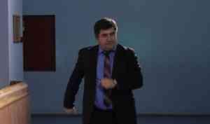 «Муниципальная власть должна быть независима»: Сергей Юрковский поборется за пост главы Архангельска