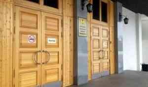 Список претендентов на кресло главы Архангельска пополнился новыми кандидатами