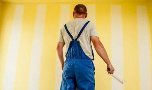 Двое арестантов помогли с домашним ремонтом экс-сотруднику коношской колонии