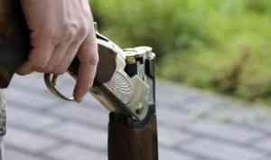 В Вельском районе раскрыто убийство местного предпринимателя