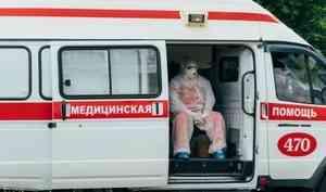 Эксперт Роспотребнадзора заявил, что заболеваемость коронавирусом продолжит расти