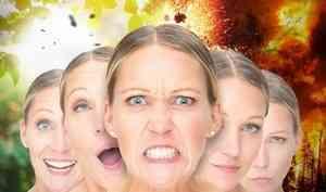 И у мужчин это тоже бывает? 6 наивных вопросов врачу о ПМС
