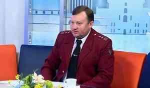 Для россиян изменились правила въезда в Россию из-за границы
