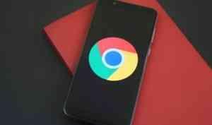 Роскачество: больше половины мобильных браузеров передают данные третьей стороне