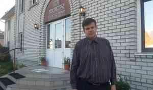 Владельцы «Дома молитв» в Архангельске через суд добиваются отсрочки демонтажа