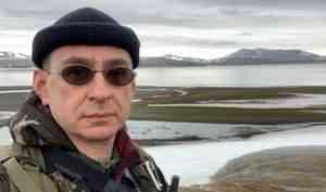Ученые «Русской Арктики» обнаружили ласточек на севере Новой Земли