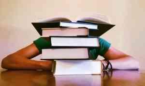 В Яренской средней школе из-за коронавируса на «дистанционку» переведены 22 класса