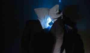 УАрхангельского молодёжного театра сорвался выезд на«Золотую маску»