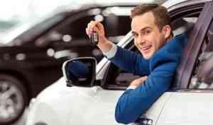 Как НЕ ошибиться при выборе своего первого автомобиля?