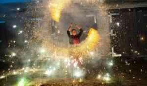 На Ровдиной Горе пройдет очередной «ламповый» фестиваль