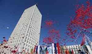 Завершился приём документов кандидатов на пост главы Архангельска