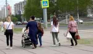 Техосмотр, пенсии на «Мир», запрет кальянов: что ждать россиянам в октябре-2020