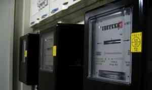 С 24 сентября в России действуют новые правила поверки приборов учета