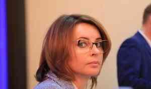 Спикер Архангельской гордумы оспорит решение суда о признании недействительным её диплома