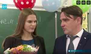 Вправительстве Архангельской области рассказали, что задержание Юрия Гнедышева нестало неожиданностью
