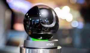 Интеллектуальные системы видеонаблюдения Imou покоряют мировой рынок