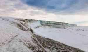 «Русская Арктика» покажет редкие документальные фильмы онлайн