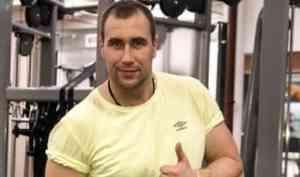 Больное воображение: архангельский депутат Пивков развеял слухи о карьере чиновника