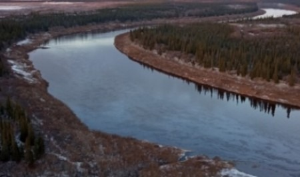 «Лукойл» подтвердил факт разлива нефти на месторождении в Ненецком округе