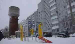 Ответственность за снос башни-склада на Новгородском возьмет ярославский подрядчик