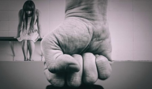 Житель Поморья получил три года «условки» за избиение девушки-подростка