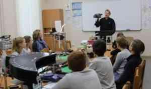 Участники Фестиваля «Наука 0+» соберут свой полиграф
