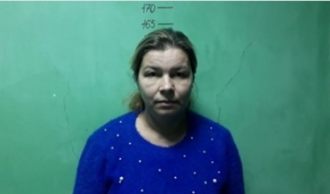 Полиция ищет потерпевших от противоправной деятельности женщин, задержанных в Виноградовском районе