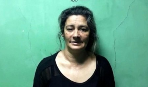 В Виноградовском районе поймали двух аферисток