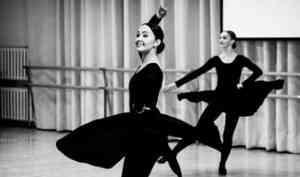 «Ночь искусств» подарит онлайн-уроки от легенды Русского Севера