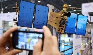 Ракету со спутником «Глонасс-К» готовят к запуску с космодрома Плесецк