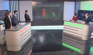 Рестораторы просят власти ввести систему check-in в ночных заведениях Архангельска