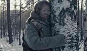 ВАрхангельске покажут премьеру Ивана Вырыпаева ифильм-обладатель главного приза «Кинотавра»