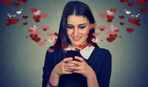 5 мифов о знакомствах в интернете