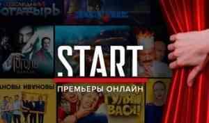 «МегаФон» станет совладельцем видеосервиса онлайн-премьер START