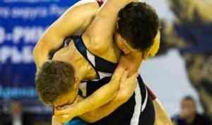 Поддержка спорта – один из приоритетов Группы «Аквилон»