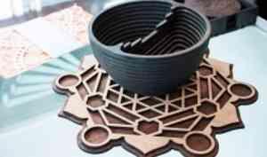 ДНК приглашает на обучение по программе «Промышленный дизайн»